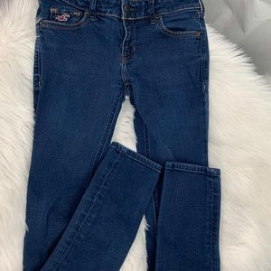 Hollister Jeans size 24